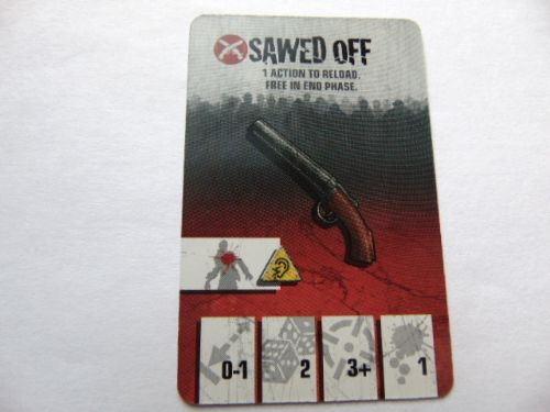 survivor equipment card (sawed off)